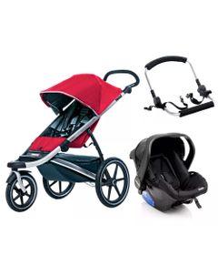 Travel-System-Urban-Glide-Mars-Com-Suporte-Onyx---Infanti---Infanti
