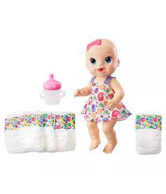 Frente-Boneca-e-Acessorios---Baby-Alive---Loirinha---Hora-do-Xixi---C4324---Hasbro