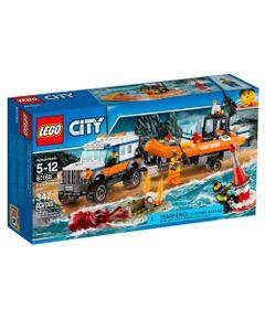 LEGO-City---Unidade-de-Resgate-4x4---60165