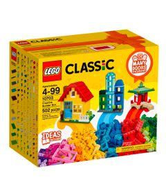 LEGO-Classic---Caixa-de-Construcao-Criativa---10703