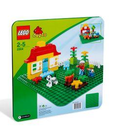 LEGO-Duplo---Base-para-Construcao-Grande---2304