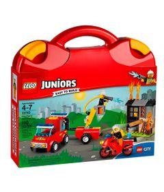 LEGO-Juniors---Malinha-do-Corpo-de-Bombeiros---10740