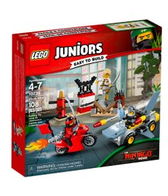 LEGO-Juniors---Ninjago-Movie---Ataque-do-Tubarao---10739