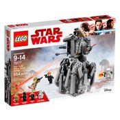 LEGO-Star-Wars---Disney---Star-Wars-Episodio-VIII---Scouter-Primeira-Ordem---75177