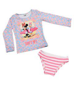 Conjuntinho-Infantil---Minnie-Mouse---Azul-e-Rosa---Disney---1