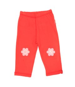 Calca-Legging-em-Cotton---Vermelha---Fisher-Price---0-3M