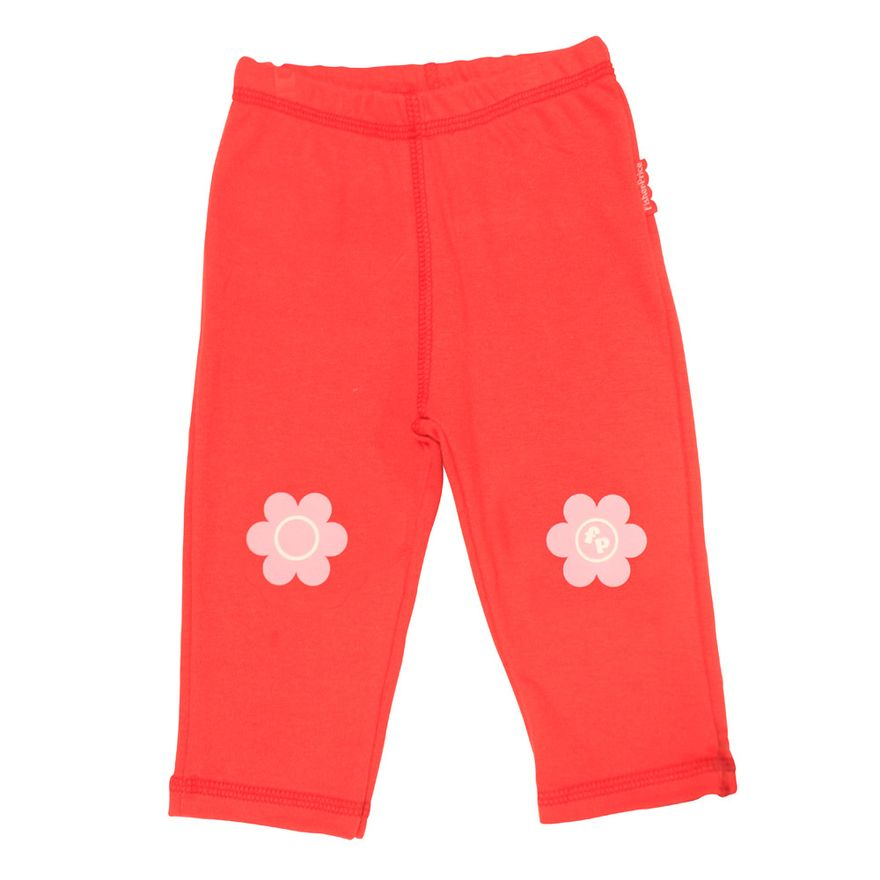 Calca-Legging-em-Cotton---Vermelha---Fisher-Price---0-3M
