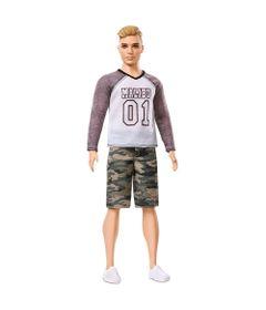 Boneco-Ken-Fashionistas---Camo-Comeback-Broad---Mattel