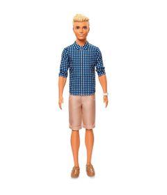 Boneco-Ken-Fashionistas---Preppy-Check---Mattel