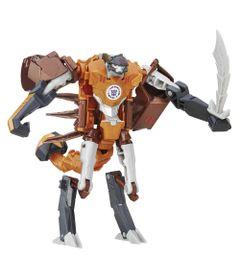 Boneco-Transformers---Robots-In-Disguise-Wariors---Scorponok---Hasbro