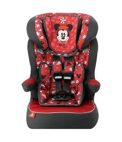 Cadeira-para-Auto-de-9-a-36-Kg---Disney---Imax-SP---Minnie-Mouse