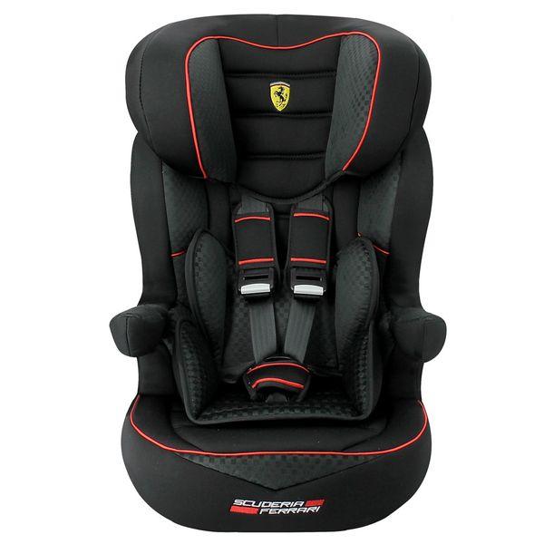 3ec8e01c75c32 Cadeira-para-Auto-de-9-a-36-Kg-