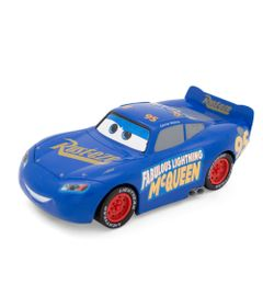 Carrinho-Basico---13-Cm---Disney---Pixar---Cars-3---Fabulous-Lightning-McQueen---Toyng
