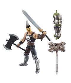 Figura-de-Acao---20-Cm---Disney---Marvel-Legend-Series---Thor-Ragnarok---Ares---Hasbro