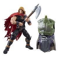 Figura-de-Acao---20-Cm---Disney---Marvel-Legend-Series---Thor-Ragnarok---Odinson---Hasbro