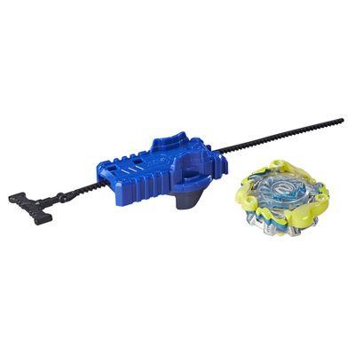 Lancador-e-Piao-Beyblade-Burst---Nepstrius-N2---Hasbro
