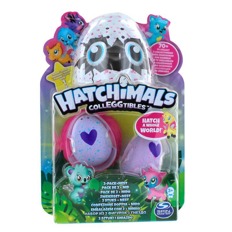 um dos brinquedos atuais mais vendidos
