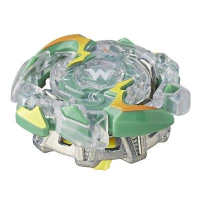 Piao-Beyblade-Burst---Wyvron-W2---Hasbro