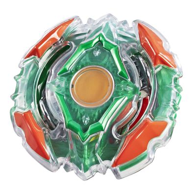 Piao-Beyblade-Burst---Yegdrion---Hasbro