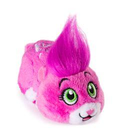 Pelucia-com-Mecanismo---10-Cm---Zhu-Zhu-Pets---Hamster---Sophie---Sunny---PRODUTO