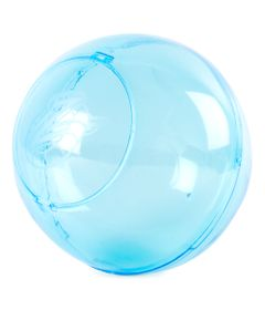 Bola-da-Aventura---Zhu-Zhu-Pets---Azul---Sunny---FRENTE
