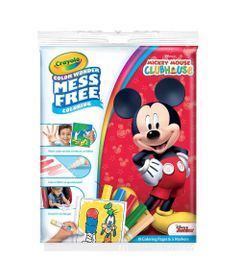 Color-Wonder---Disney---Clube-Mickey-Mouse---5-Canetas---Crayola---FRENTE