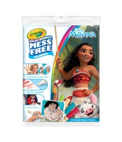 Color-Wonder---Disney---Moana---5-Canetas---Crayola---FRENTE