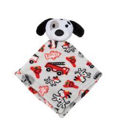 Naninha-em-Pelucia---My-Dog---Buba---FRENTE