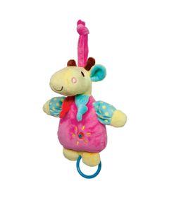 Pelucia-Musical---Safari---Girafa---Buba---FRENTE