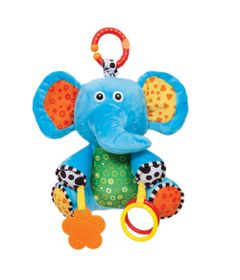 Pelucia-de-Atividades---Safari---Elefantinho---Buba---FRENTE