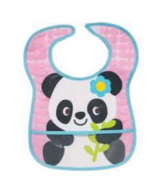 Babador-com-Bolso---Panda---Buba---FRENTE