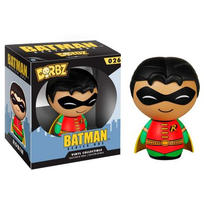 Figura-Colecionavel---Funko-DORBZ---DC-Comics---Batman-Serie-One---Robin---Global-Fantasias