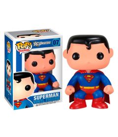 Figura-Colecionavel---Funko-POP---DC-Comics---Superman---Global-Fantasias