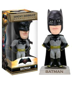 Figura-Colecionavel---Funko-Wacky-Wobbler---DC-Comics---Batman---Global-Fantasias