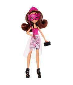 Boneca-Articulada---Ever-After-High---Baile-de-Mascaras---Briar-Beauty---Mattel---FRENTE