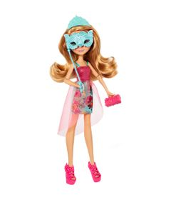Boneca-Articulada---Ever-After-High---Baile-de-Mascaras---Ashlynn-Ella---Mattel---FRENTE