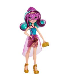 Boneca-Articulada---Ever-After-High---Baile-de-Mascaras---Madelina-Hatter---Mattel---FRENTE