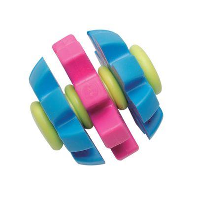 6004---Brinquedos-para-Pet---Mordedor-Gear-Ball---Pet-Brink---FRENTE