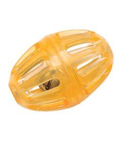 6027---Brinquedos-para-Pet---Rattle-Futball-P---Pet-Brink---FRENTE