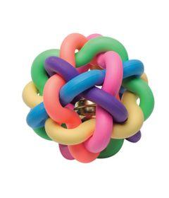 6029---Brinquedos-para-Pet---Atomic-Ball-M---Pet-Brink---FRENTE