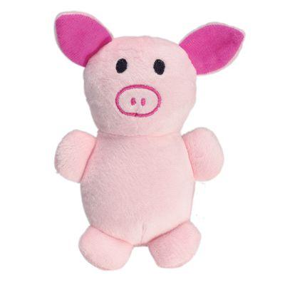 6031---Brinquedos-para-Pet---Pelucia-Cute-Animals-P---Porco---Pet-Brink---FRENTE