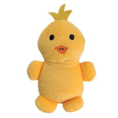 6031---Brinquedos-para-Pet---Pelucia-Cute-Animals-P---Pato---Pet-Brink---FRENTE