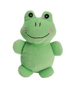 6031---Brinquedos-para-Pet---Pelucia-Cute-Animals-P---Sapo---Pet-Brink---FRENTE
