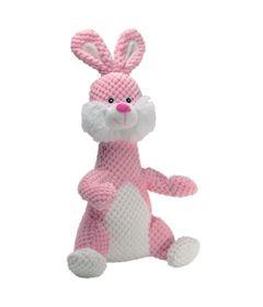 6032---Brinquedos-para-Pet---Pelucia-Cute-Animals-G---Coelho---Pet-Brink---FRENTE