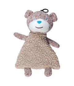 6033---Brinquedos-para-Pet---Pelucia-Noise-Animals---Urso---Pet-Brink---FRENTE
