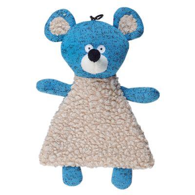 6033---Brinquedos-para-Pet---Pelucia-Noise-Animals---Rato---Pet-Brink---FRENTE