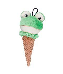 6043---Brinquedos-para-Pet---Pelucia-Ice-Cream-Buddies---Sapo---Pet-Brink---FRENTE