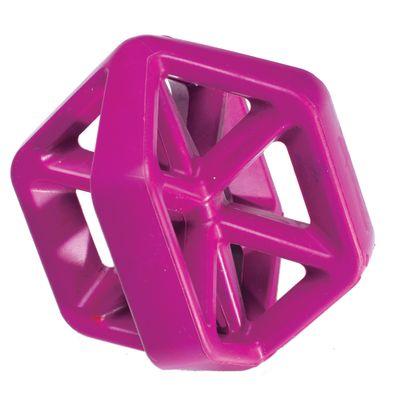 6044---Brinquedos-para-Pet---Hexagon-Tec---Pet-Brink---FRENTE