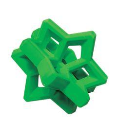 6045---Brinquedos-para-Pet---Star-Tec---Pet-Brink---FRENTE