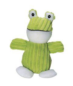 6055---Brinquedos-para-Pet---Pelucia-Special-Friends---Sapo---Pet-Brink---FRENTE